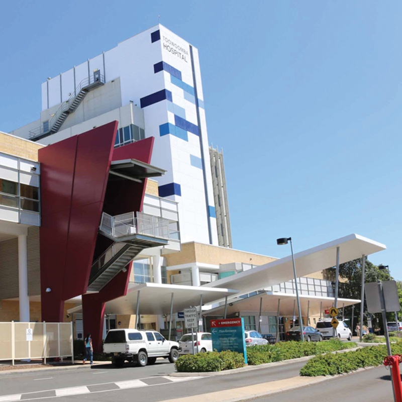 Base Hospital2
