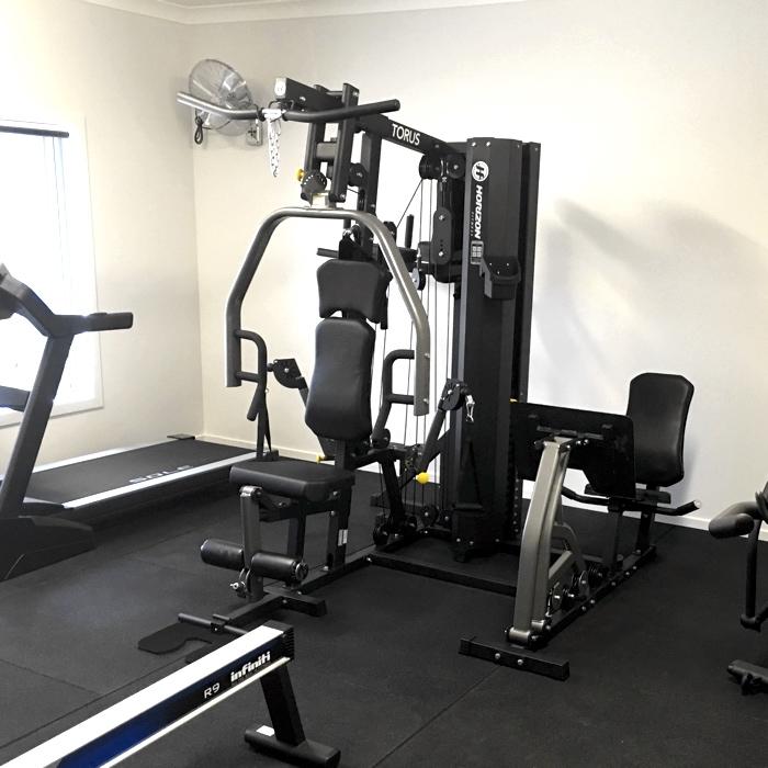 Gym (Thumbnail)